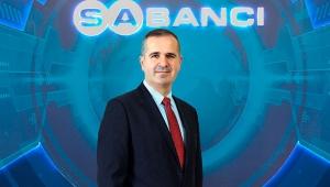 Sabancı Holding, gelirde % 10 büyüdü