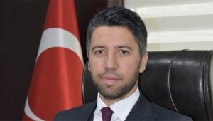 Siyaset Akademisi'nde, Adana Türkiye ikincisi
