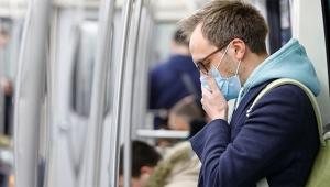 Türkiye'de korona virüsü paniği