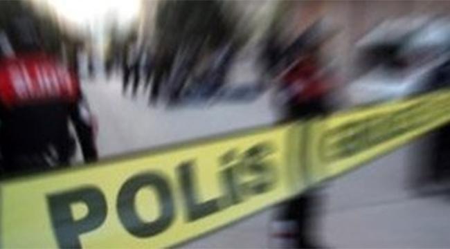 Üniversitede silahlı saldırı: 2 ölü, 1 yaralı