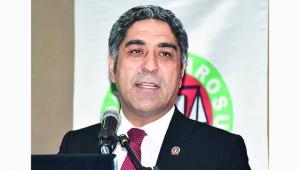 Adana Bölge İdare Mahkemesi yeniden kuruluyor