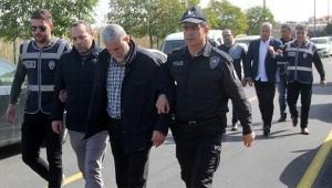 Adana'da kaçak tıp merkezi ortaya çıkartıldı