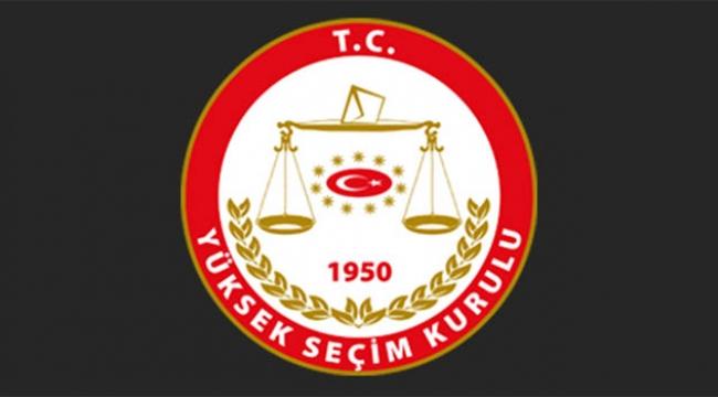 CHP'li Kadir Aydar'ın mazbatası iptal edildi