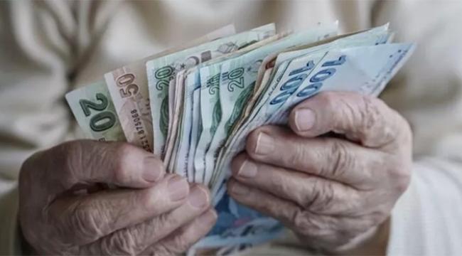 Emekli ikramiyelerinin ödeneceği tarih belli oldu