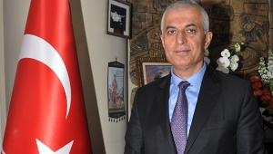 Göğer: Adana kurtuluş mücadelesine ilham verdi