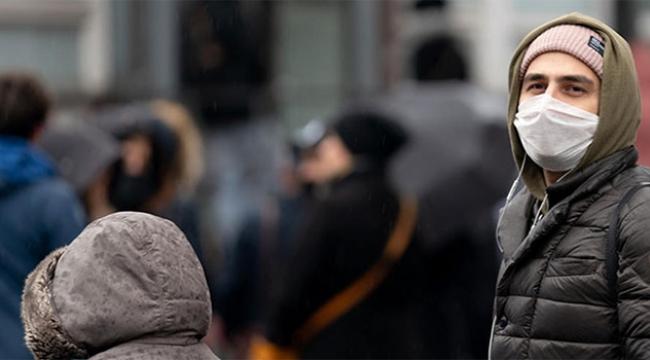 Korona Mücadelesinde Sağlık Bakanı'na Güven Tam
