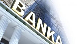 Koronavirüs tedbirleri kapsamında bankalara yeni düzenleme