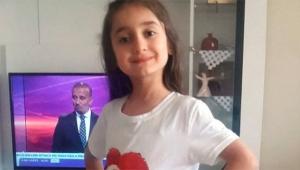 Küçük Eylül'ün ölümüne ilişkin davada şok karar