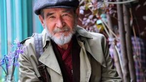 PEN Türkiye Yazarlar Derneği 2020 Şiir Ödülü Ahmet Telli'nin