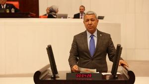 Sümer: Adana için özel önlem alınsın