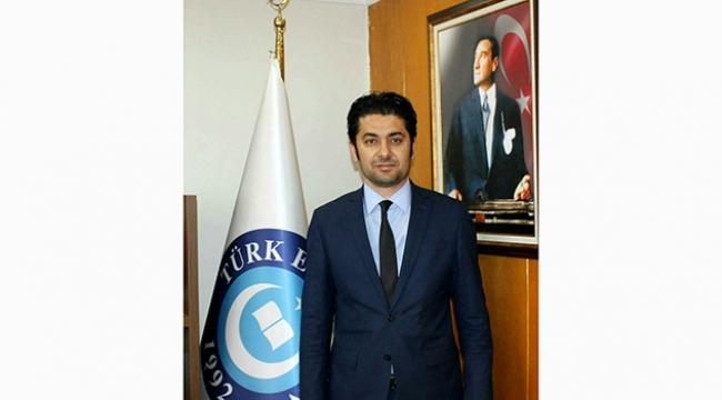 Türk Eğitim–Sen canlı yayında e–söyleşi dönemini başlatıyor