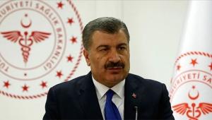 Yurtdışından gelecek olan türkler dikkat