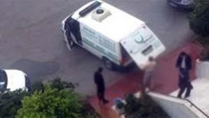 Bir anne 4 yaşındaki oğlunu boğarak öldürdü