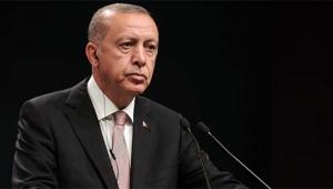 Cumhurbaşkanı Erdoğan'dan yasaklarla ilgili çok kritik açıklama
