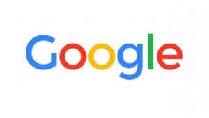Google, konum verilerini açıklayacağını