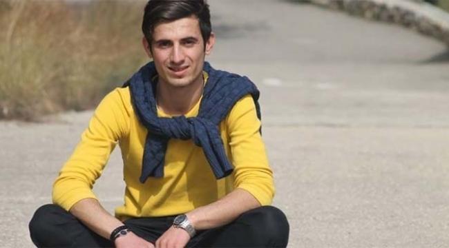 Tartışmada bıçaklanan genç hayatını kaybetti