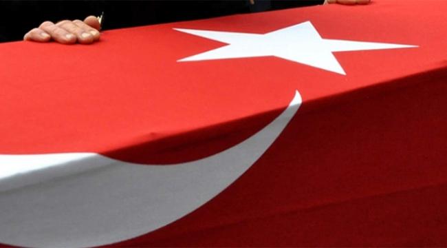 Teröristler sivillere saldırdı: 1 şehit