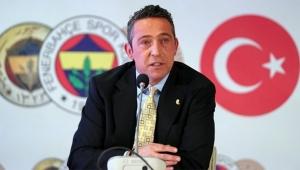 Ali Koç'tan kritik açıklama