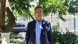 Doğan: Adana afet bölgesi ilan edilmeli