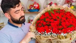 Ramazan Bayramı'nı çiçeklerle kutlayalım