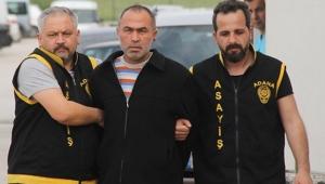 Aile katliamına 3 müebbet hapis cezası verildi