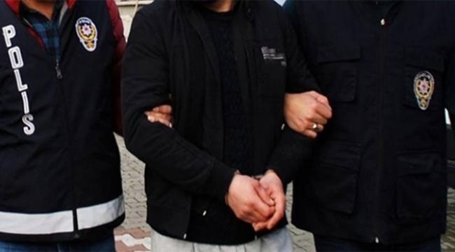 ETÖ üyesi 37 şüpheliye gözaltı şoku