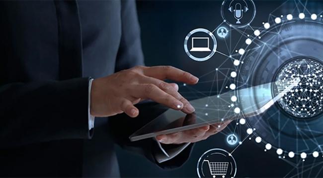 Pandemi Adana'da da şirketlerin dijital dönüşümünü hızlandırdı