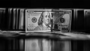 Serbest piyasada döviz fiyatları nasıl?