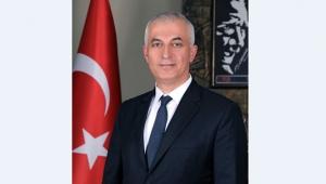 Adana ESOB Başkanı Niyazi Göger: 15 Temmuz milletimizin kahramanlık destanıdır