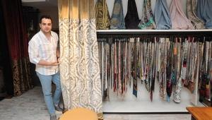 Adana'nın tekstil ve dekorasyonda öncü markası: Kocamanlar