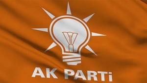 AK Parti yöneticilerinde korona çıkmadı
