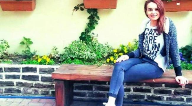 Kadın polis memuru hayatını kaybetti