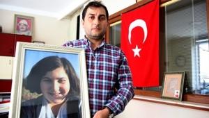 Rabia Naz davasında takipsizlik kararı