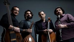 'Rubato Grubu'nun solisti hakkına şok iddia