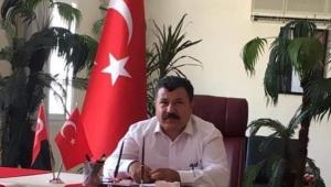 'Sivil personel de orduevi ve sosyal tesis imkanlarından faydalandırılmalı'