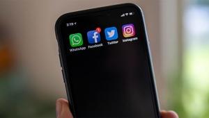 Sosyal medya düzenlemesi yarın mecliste
