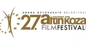 Altın Koza Film Festivali'nin tarihi belli oldu...
