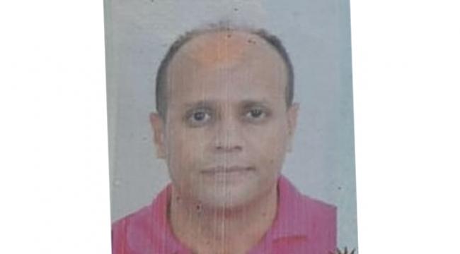 Emlakçı otomobilinin bagajında ölü bulundu