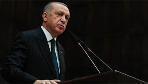 Gündem İstanbul Sözleşmesi