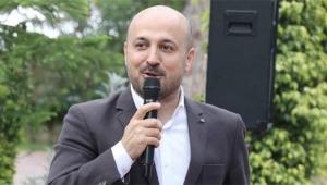 Adana İl Sağlık Müdürlüğü 'ne yeni atama