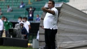 Adana Demirspor ve Adanaspor liğe iyi başladı