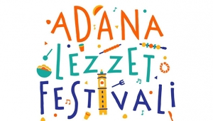 'Adana Lezzet Festivali' marka oldu