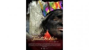 Altın Koza'da Ulusal Öğrenci Kısa Film Yarışması finalistleri belli oldu