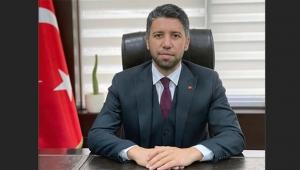 Başkan Mehmet Ay'dan Adana'ya yeni müjdeler