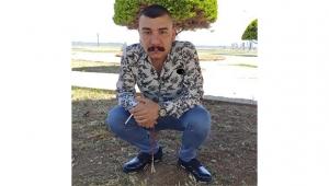 Bıçaklanan genç hayatını kaybetti