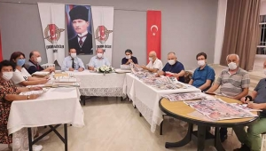 ÇGC Basın Özendirme Yarışması'nın sonuçları belli oldu