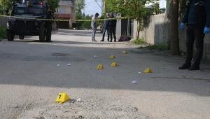 Çöp dökmeye giden kadının öldürülmesi davasına başlandı