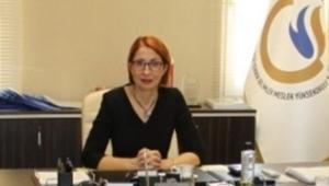 Çukurova Üniversitesi öğrencileri ödüle doymuyor