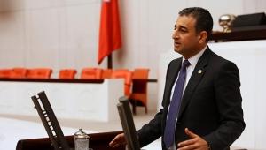 DASK'taki fahiş artış Meclis gündeminde