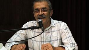 'EBA ÇOCUKLARIMIZIN GELECEĞİNİ HEBA ETMESİN'